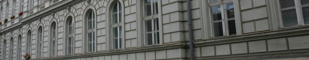 HAS Centre for Social Sciences Lendület-HPOPs Research Group